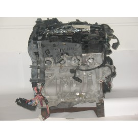 MOTOR  2.0D BMW N47 Bj 2009 ENGINE  320d 520d