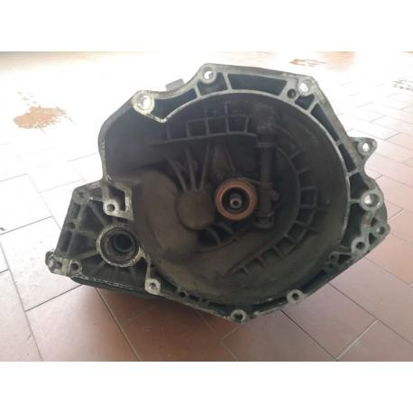 Schaltgetriebe Opel Corsa B 1.0 12V