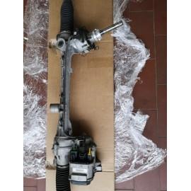 Zahnstangenlenkung Lenkgetriebe Ford C-MAX II (DXA/CB7 CEU) 2337297, C6S4B, PMA141411070553, A0040345H Komplet
