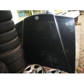 Original BMW 7er E38  Motorhaube Frontklappe