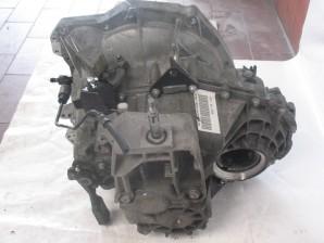 Schaltgetribe Renault Espace III 2.2 Dci   PK1  AA 065    PK1AA065